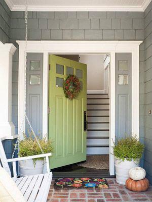 stair_against_front_door