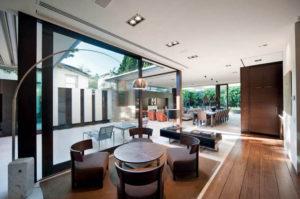 yang-livingroom