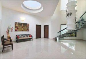yang-livingroom2