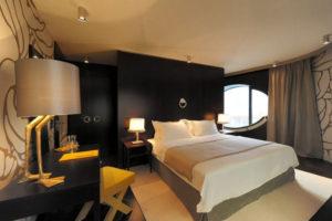 yin-bedroom